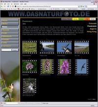 DasNaturFoto